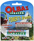 Olbas Aromatic Inhaler 0.01 Oz ( Pack of 3)