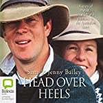 Head over Heels | Sam Bailey,Jenny Bailey