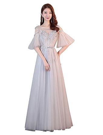 Loose Dress Formal