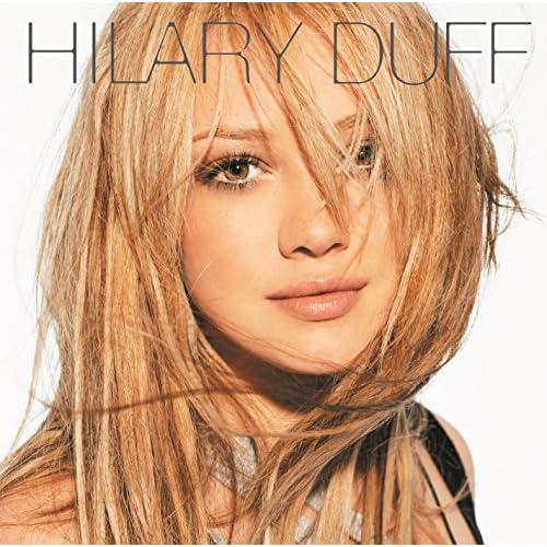 Fly (Album Version)
