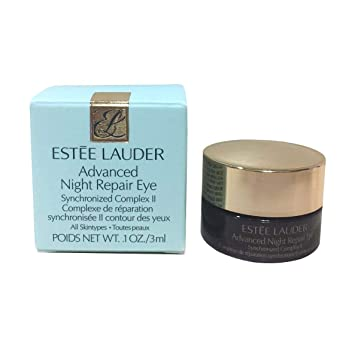 Advanced Night Repair Eye Synchronized Recovery Complex II by Estée Lauder #21