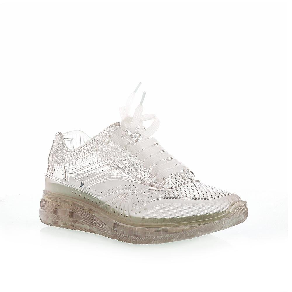 AirDP Moon Rubber Sneaker