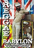 Reggae in a Babylon [Import anglais]