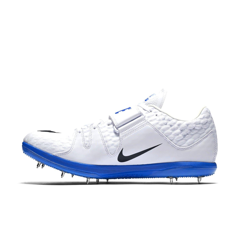 Nike Unisex-Erwachsene Unisex-Erwachsene Unisex-Erwachsene High Jump Elite Turnschuhe a7af58