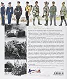 Germany in Uniform - 1934: From Reichswehr to