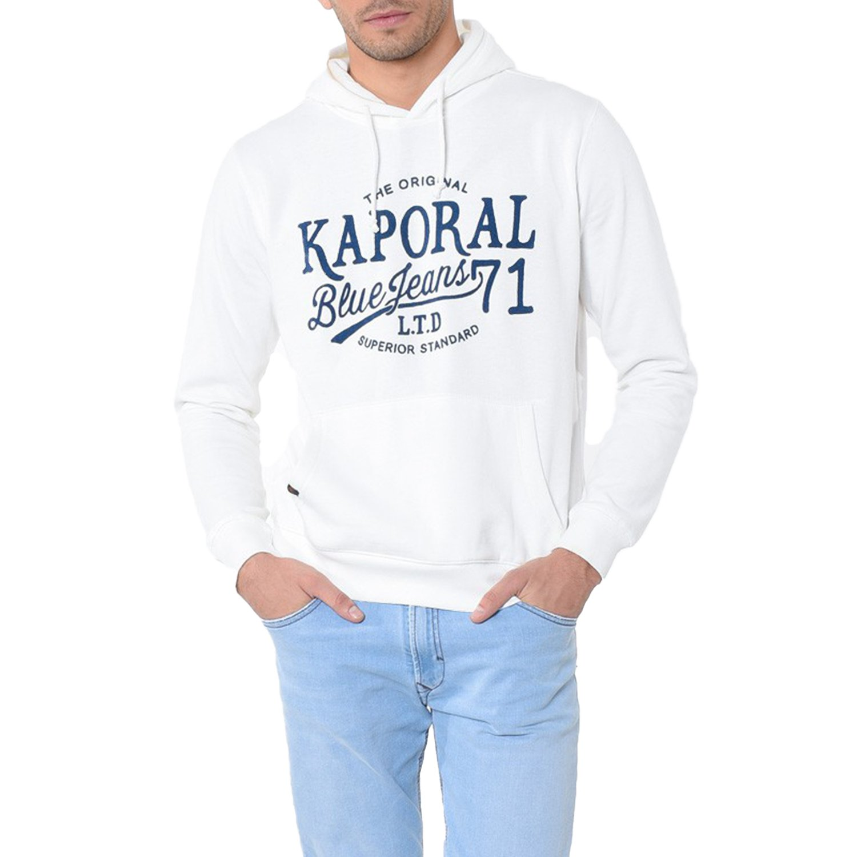 Kaporal - Sweat Kaporal Binky
