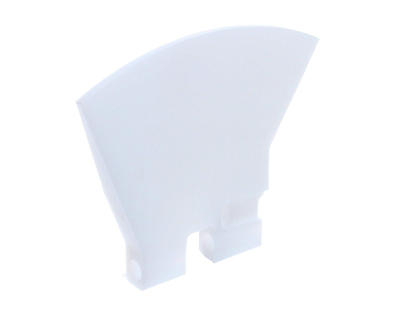 Cleveland KE54602-1 Scraper Blade for HA-MKGL