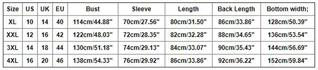 MINGE Women Fashion Winter Pocket Button Zipper Long Sleeve Plus Size Hoodie Cotton Coat