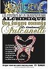 Atlantis revue 463: Les mystères de la transmutation alchimique, une énigme nommée Fulcanelli par Grimault