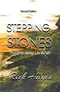 Stepping Stones: Thoughts Along Life's Path