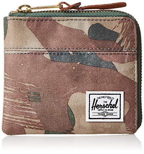 Herschel Supply Co Johnny Brushstroke product image
