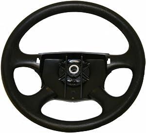 EZGO Golf Cart Steering Wheel