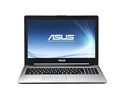ASUS S56CA NVIDIA Graphics Driver for Windows Download