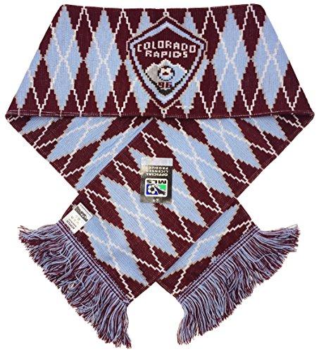 seller profile ruffneck scarves