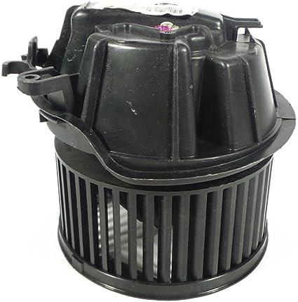 Citroen C3 Tipo F Soplador De Calentamiento Del Motor Ventilador ...