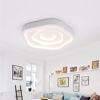 Gut Auf Putz Leuchten Innenbeleuchtung Abajur Decke Led Lampe Moderne  LED Leuchten Für Wohnzimmer