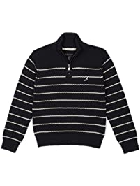 f9a3c7f27fb0 Boys Sweaters