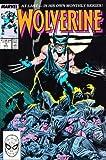 Wolverine Classic, Vol. 1