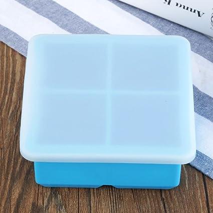 Kaxima Silicona, cajas de comida para bebés, cajas de bocadillos, cubiertos bebé,