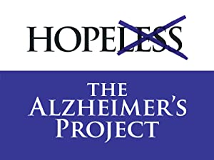 watch the alzheimers project online for free