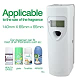 ELETA Programmable Commercial Automatic Air