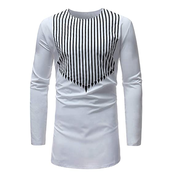 Blusas juveniles de moda mercadolibre