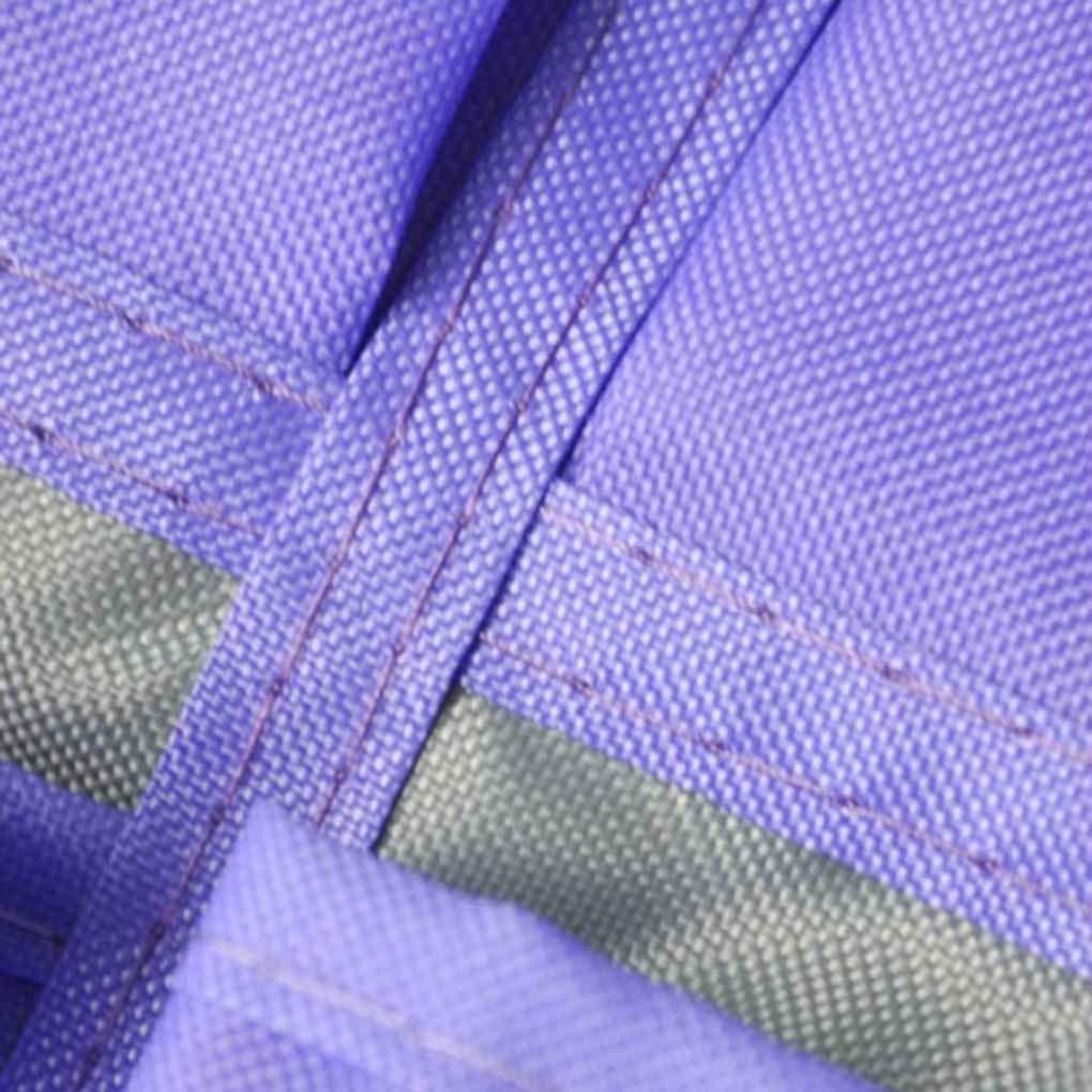 Bobury Oxford Impermeable Multi-Capa de 30 Bolsas de Las Puertas//Pared//Vestidor Bolsa de Almacenamiento ordenado ba/ño Organizador