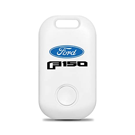 Ford F150 2015 A 2018 llavero Bluetooth Smart Key Finder ...