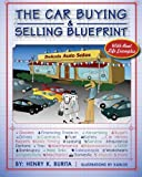The Car Buying & Selling Blueprint
