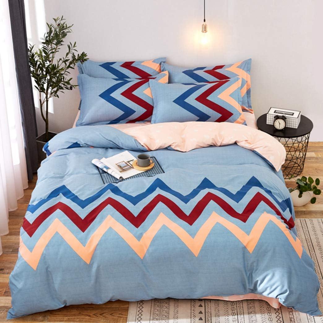 jingsha Home Textile Duvet Cover Pillow Case Panda Cartoon Bedding Set Kid Boy Teen Girl Bed Linens Twin Full 3/4Pcs