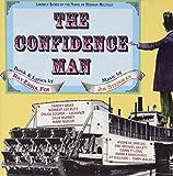 The Confidence-Man: His Masquarade