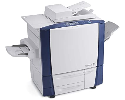 Xerox ColorQube 9203 Multifuncional Laser 50 ppm 600 x 600 ...