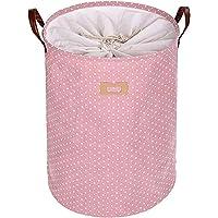 Doitsa 1pcs Plegado cestas para la Colada