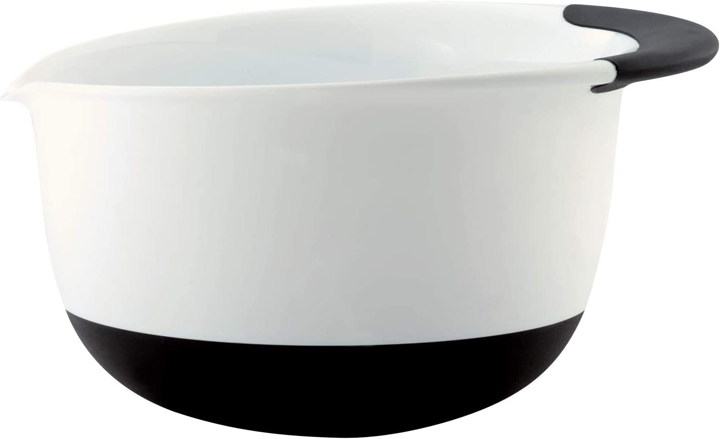 OXO Good Grips 5-Quart Mixing Bowl, 5 Quart