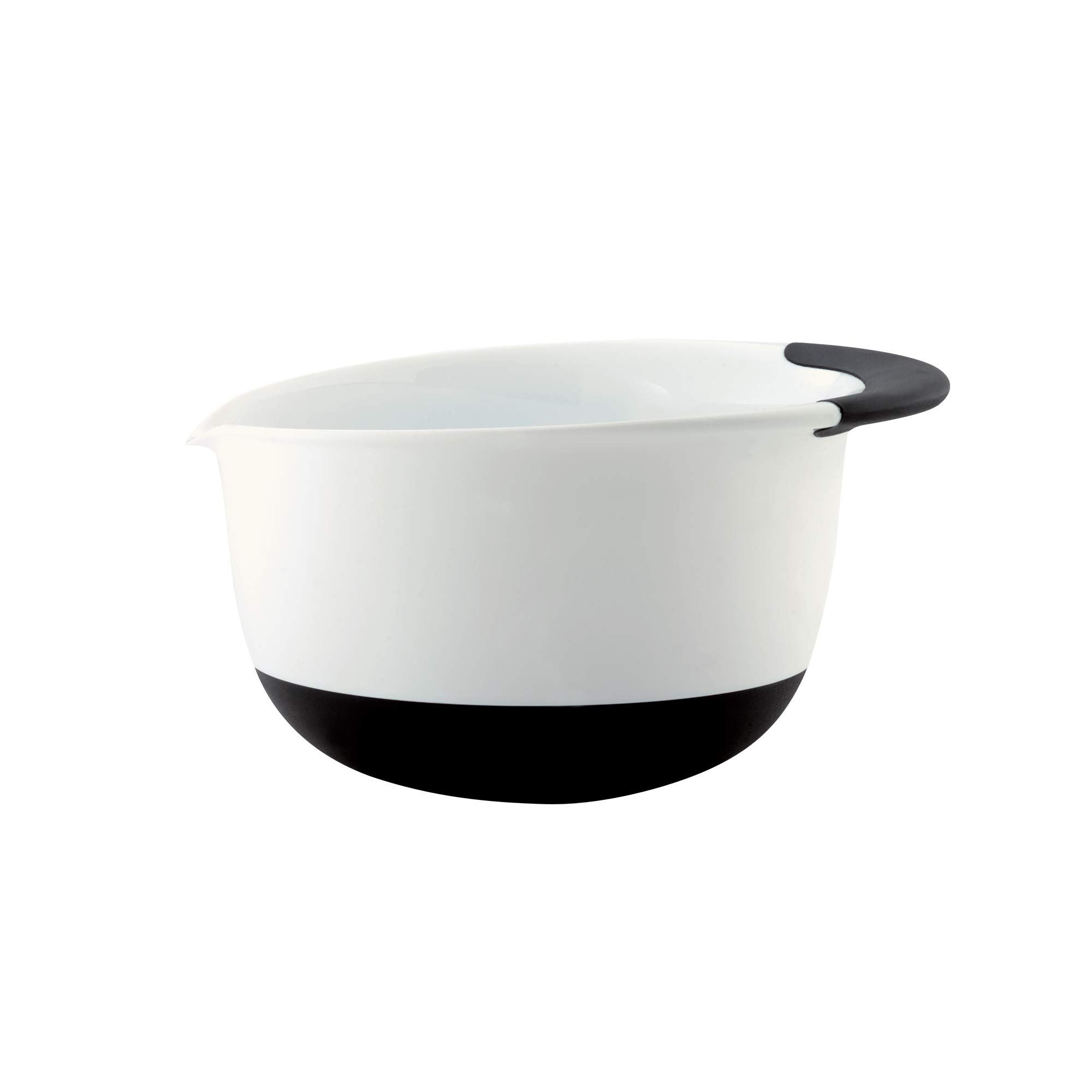 OXO Good Grips 5-Quart Mixing Bowl by OXO