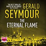 The Eternal Flame | Gerald Seymour