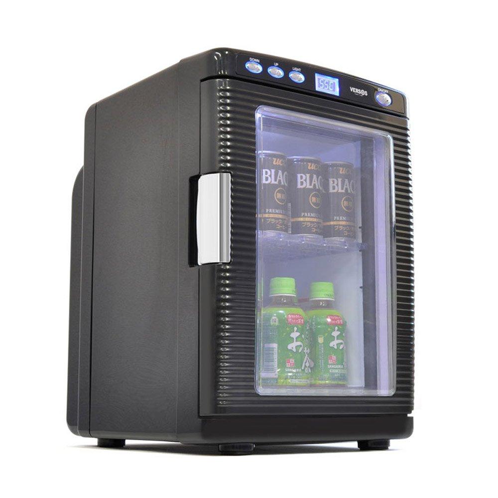 iimono117ポータブル保冷温庫 20L