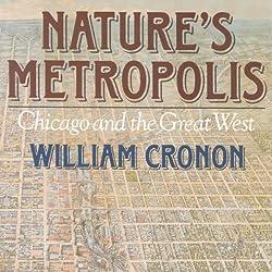 Nature's Metropolis
