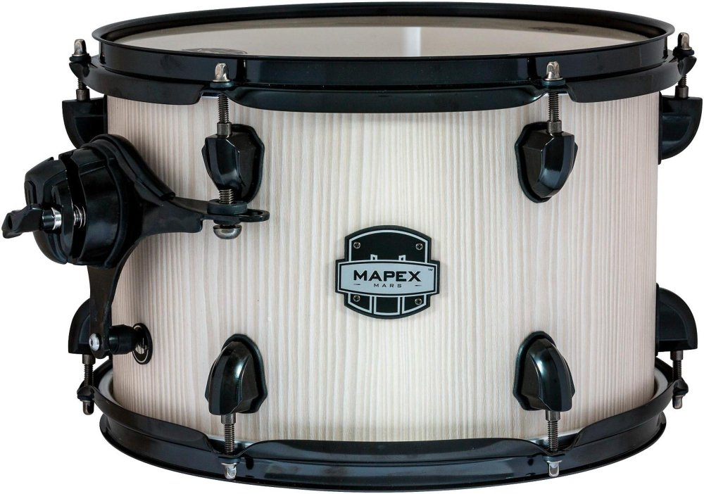 Mapex Mars Series Tom 8 x 7 in. Bonewood