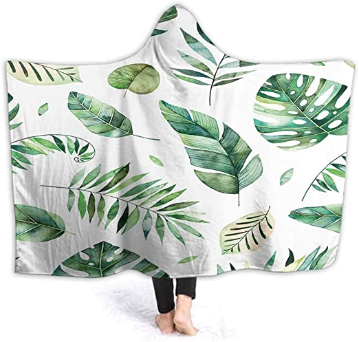 Amazon Com Prunushome Hoodie Blanket Sweatshirt Painte Tropical Leaves Tropical Forest Super Soft Warm Comfortable Sherpa For Adults Men Women Teenagers Kids 60w By 40h Inches Home Kitchen Tropical rainforests are found in a tropical belt around the equator where annual temperature and precipitation are high. amazon com
