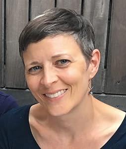 Heidi Kilgras