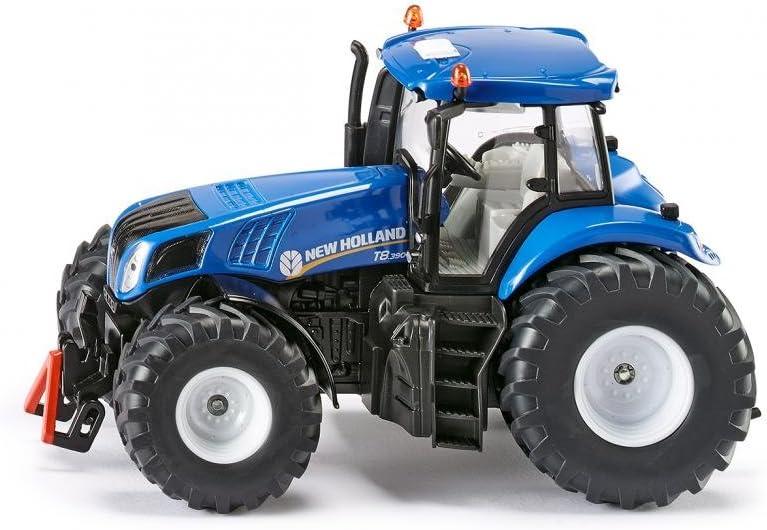 Kids GLOBE Farm Animals et Accessoires 1:32 Nouveau et dans l/'emballage d/'origine