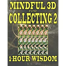 Mindful 3D for Collecting 2: 1-Hour Wisdom Volume 2