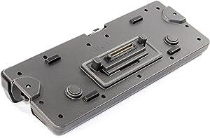 Dell Latitude E6500 XFR Port Replicator Dock Exp K702N