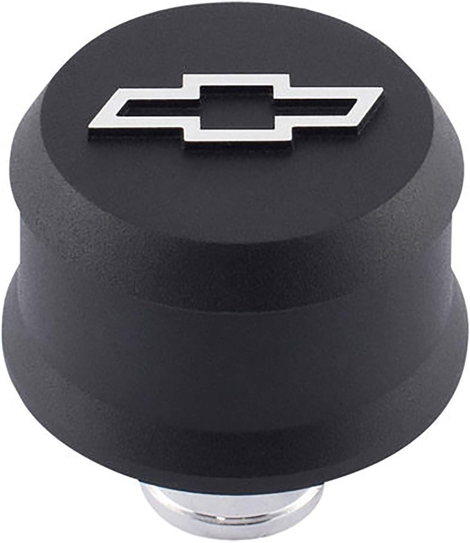 PROFORM 141858 Chevy Push-In Breather Cap