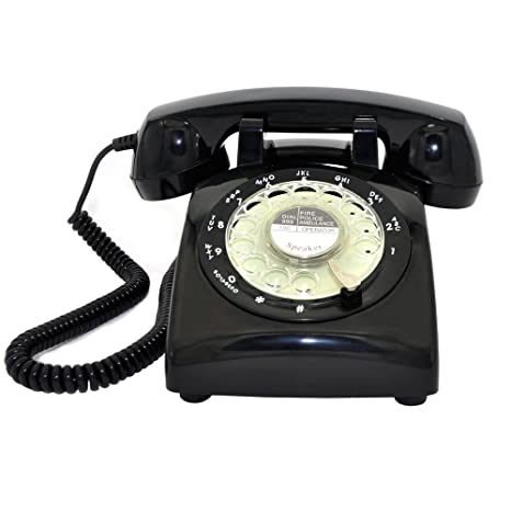 The Rotary Dial June 2013