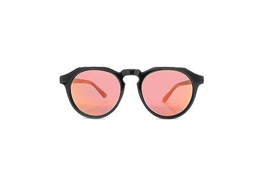 Ozeano Freshie (Red Snapper) - Gafas de sol respetuosas con ...