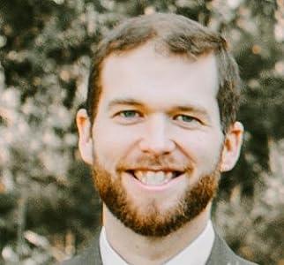 Brian Sherman