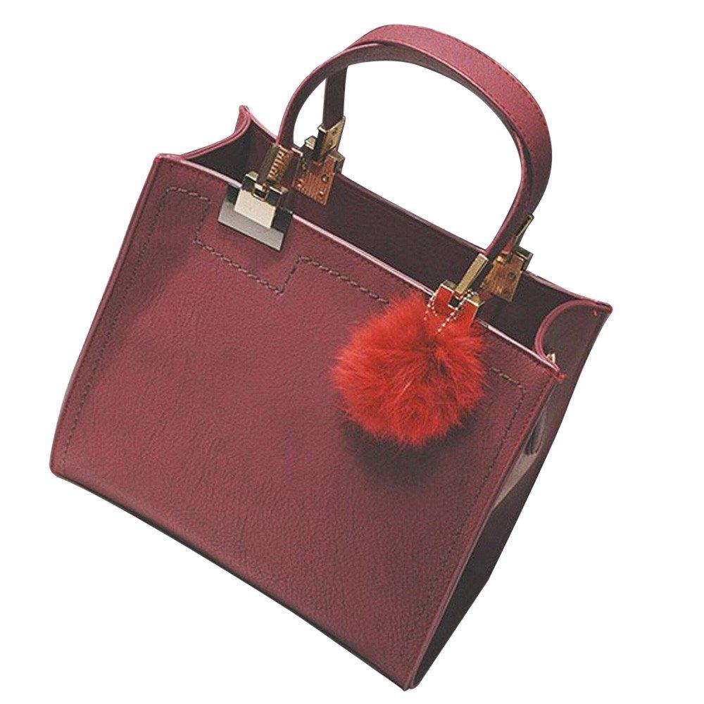 grand sac a main femme pas cher