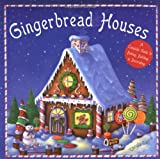 Gingerbread Houses, Christa Currie, 0385472676